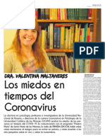 06-07.DRA.MALTANERES_MASTER.qxd.pdf