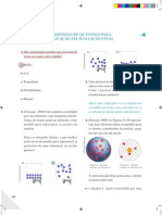 Ciências_8ª serie_9º ano_Caderno_do_Professor_Página_48