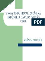 APRESENTACAO_projeto fiscalização 2010_2011 (2).pdf