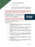 acordo_de_confidencialidade_fornecedor