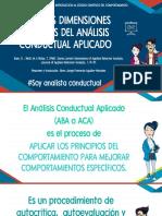 dimensiones_actuales_analisis_conductual_aplicado_baer_risley_wolf_1968