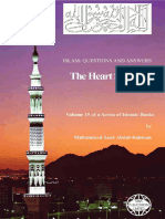 Islam Questions And Answers - The Heart Softeners (Part 1) by Muhammad, Saed Abdul-Rahman (z-lib.org)