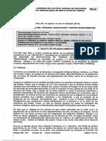 SENTENCIA 2014-00068_MENKUE MISAYA LA PISTA