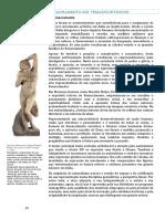 re_hca10lp_sintese_enquadramento_mod_5 (4)