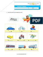 means of trasport.pdf