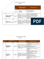 Organizador Economía 1C2020