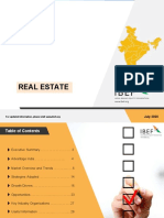 Real-Estate-July-2020 (6 files merged).docx