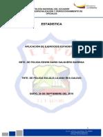 TAREA 4_SALGUERO BARRIGA EDWIN DARIO.pdf
