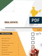 Real-Estate-July-2020 6.docx