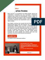 Guia de artes finales Tatabi Estudio.pdf