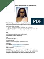 ganapati-annapurna-ma-Sao-Paulo-Feb-2020