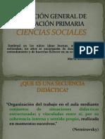 2_CsSOCIALES_ELABORACION DE SECUENCIA DIDACTICA