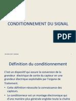 conditionnement_du_signal-3.pdf