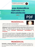 Funciones Matemáticas Aplicadas a la Mercadotecnia-Figueroa Sesion 4