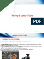 chap 3 pompe centrifuge