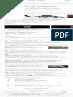 zerberus - Google Suche.pdf
