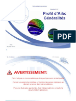 01_CH2_PROFIL_GENERALITES_V06.pdf