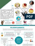 TRABAJO DEF HC.pdf