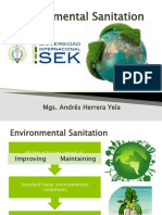 Environmental Sanitation 1.pptx