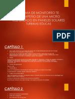 PRESENTACION CIRCUITOS PASA BAJO SEGUNDO ORDEN
