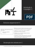 14 - Slide_Vídeo 5.pdf