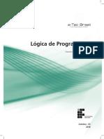 08 - MaterialVídeos-1,2,3,4.pdf
