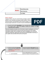 Project 1 Guidelines_Research Document