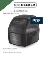 HFD2000B_UC.pdf