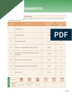 Avance Programático Historia.pdf