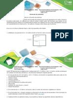 Protocolo de prácticas (Fase IV)