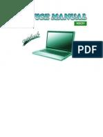 clevo_w25csv_service_manual.pdf