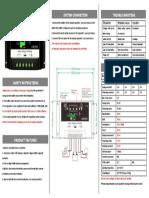 cmtp 02 manual