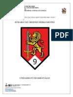 infanteria n 9