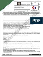 221163702-Regime-Totalitarios.pdf