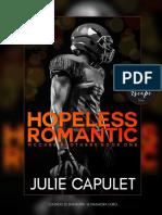 1. Hopeless Romantic-2.pdf