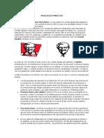 ANALISIS DE MARKETING kfc.docx
