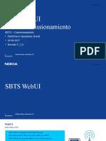 SBTS16.2_Comissionamiento V_2.0.pptx