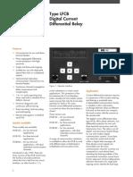 R4054E_LFCB.PDF