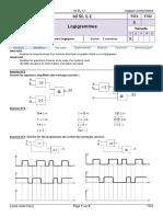 td_SL_1.1_Systeme_combinatoire.pdf
