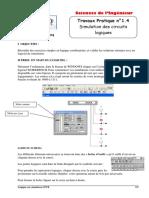tp14_logiqueEWB.pdf