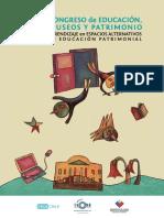 congreso_educacion_museos_patrimonio2010.pdf