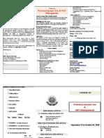 Practical_IT_VAT_Mgt.pdf