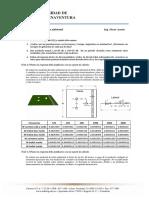 Primer Parcial 2020-2.pdf