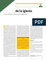 El_angel_de_la_iglesia.pdf