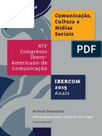 Ibercom 2015_A medialidade hiperativa da imagem digital.pdf