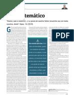Un_GPS_tematico.pdf