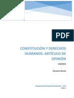 AGENDA_ARTÍCULO DE OPINIÓN.docx
