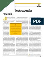 Los_que_destruyen_la_tierra