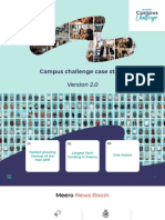 _Meero Campus Challenge 2.0 - India.pptx