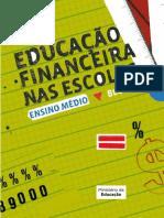 EM-Livro2-VoceSeuFuturoFazendoAcontecer